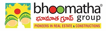 Bhoomatha real estates